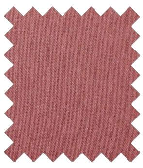 Terracotta Wedding Swatch - Swatch