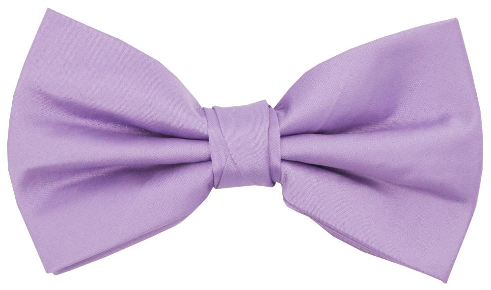 Thistle Wedding Bow Tie - Wedding