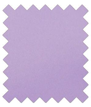 Thistle Wedding Swatch - Wedding