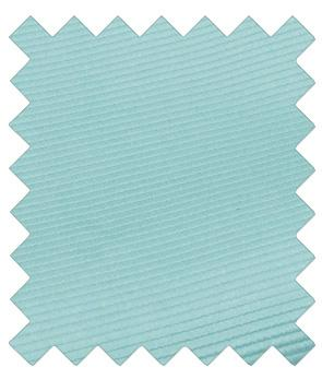 Tiffany Blue Silk Wedding Swatch - Wedding