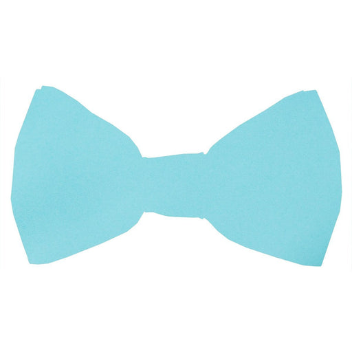 Topaz Boys Bow Tie - Childrenswear