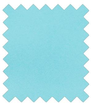 Topaz Wedding Swatch - Swatch