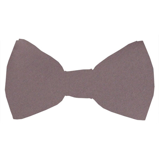 Truffle Boys Bow Tie - Childrenswear
