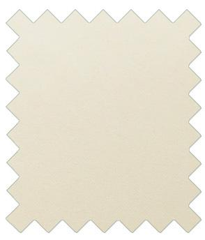 Vanilla Suede Wedding Swatch - Wedding