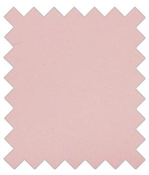Vintage Rose Wedding Swatch - Wedding