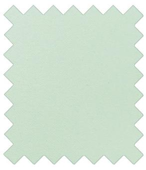 Willow Wedding Swatch - Wedding