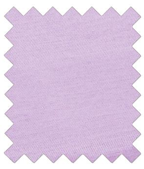Wisteria Shantung Wedding Swatch - Wedding