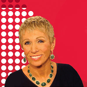 The Cordial Cherry chocolate covered cherries Today's Omaha Woman Women's Fund of Omaha Barbara Corcoran