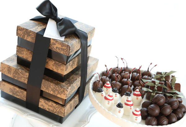 Chocolate Dream Gift