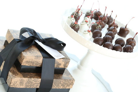 Chocolate Bliss Gift