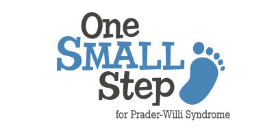 Support Jake and the Foundation for Prader-Willi Research