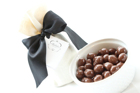 Chocolate Covered Assorted Gifts