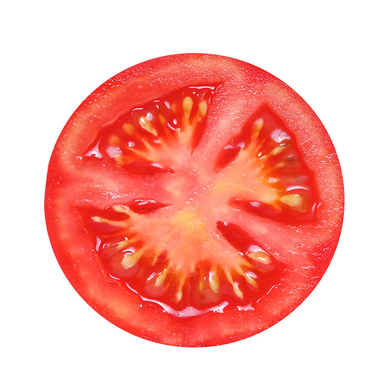 Tomato Novelty Blanket