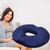 Hemorrhoid-Cushion-Seat-For-Tailbone-Coccyx-Ulcer-Pain-Relief