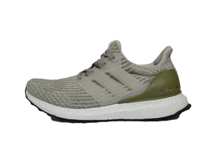 "ULTRA BOOST 3.0 ""OLIVE COPPER"""