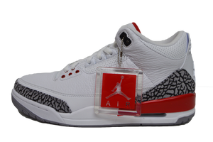 "Air Jordan3 ""Hall of Fame"""