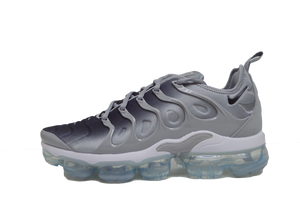 "AIR VAPORMAX PLUS ""SILVER GRADIENT"""