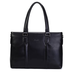 Madame Louise™ Women's Business Purse