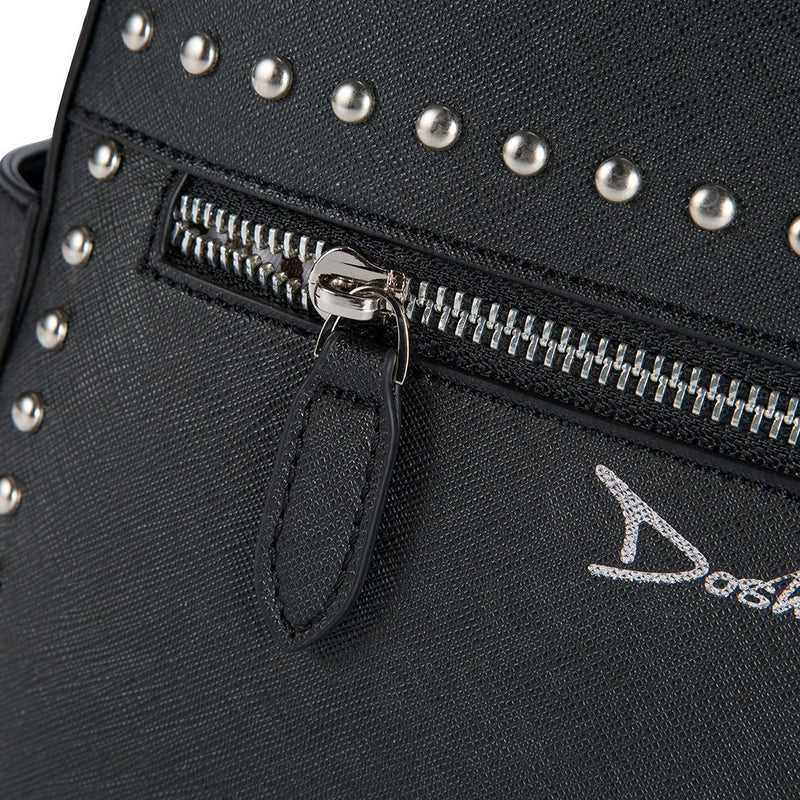 La Quintanilla™ Studded Backpack