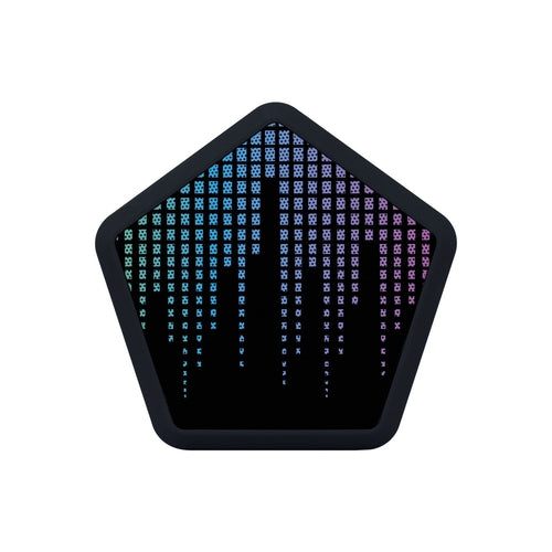 Hive Beats™ Portable Bluetooth Surround Sound Speakers & Equalizer