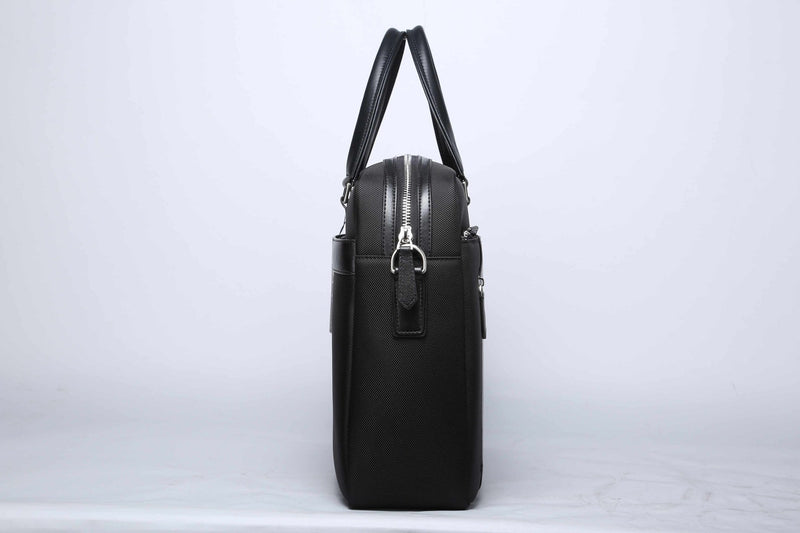 Wilson Farb™ Large Men's Professional Briefcase
