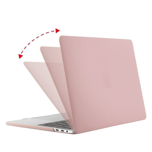 Poetic Justice™ MacBook Pro & Retina Laptop Shell