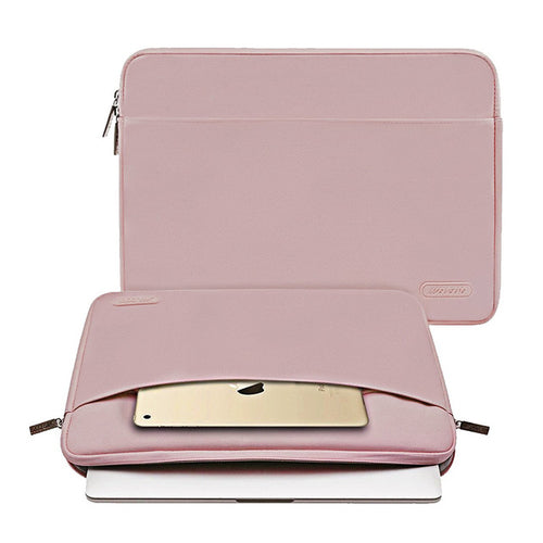Soft Pink MacBook Pro Retina Professional Laptop Cover