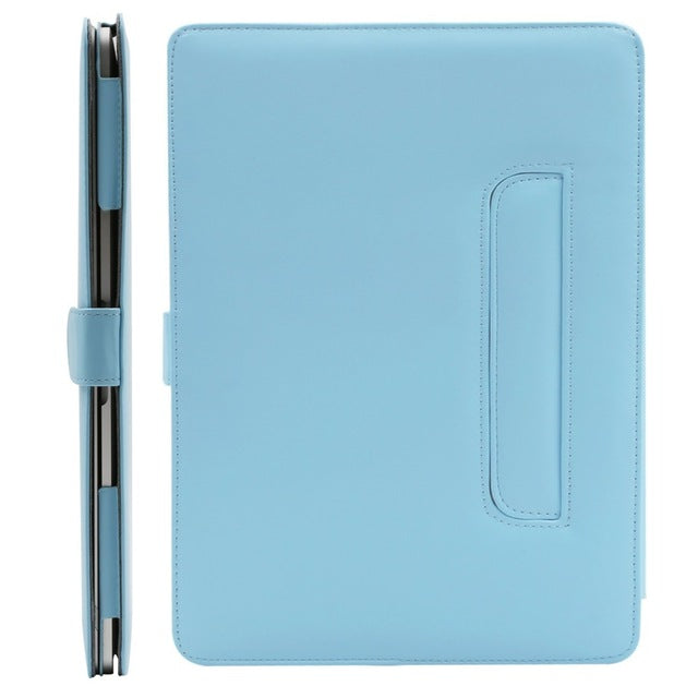 Tiffany Blue MacBook Air Laptop Cover