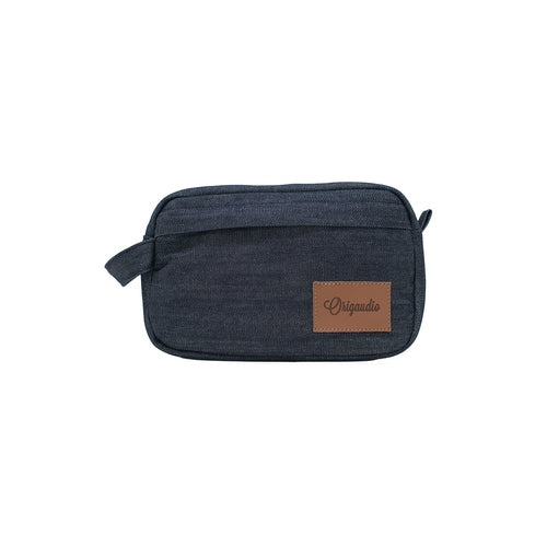 Pikes Peak™ Travel Dopp/Toiletry Kit