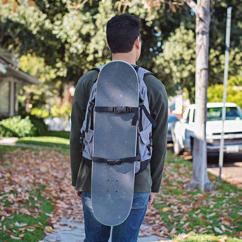 The Penn™ Laptop Backpack