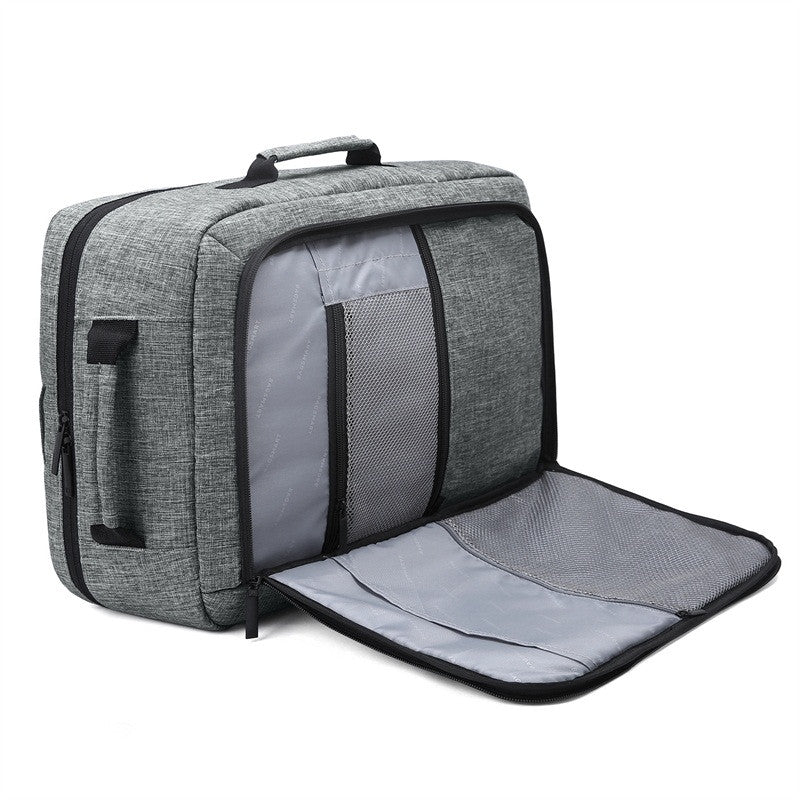 Water Repellent Laptop Bag and Briefcase