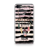 DREAMCATCHER FOLLOW YOUR DREAM - iPhone 8 - Kim Concept | Show your Passion