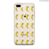 BANANAS - iPhone 8 Plus - Kim Concept | Show your Passion