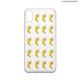BANANAS - iPhone X - Kim Concept | Show your Passion