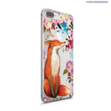 BOHO FOX - iPhone 8 Plus - Kim Concept | Show your Passion