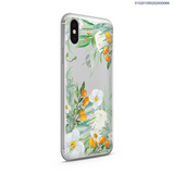 BEAUTIFUL IN WHITE - iPhone X - Kim Concept | Show your Passion