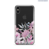BLOOMING SEASON - iPhone X - Kim Concept | Show your Passion