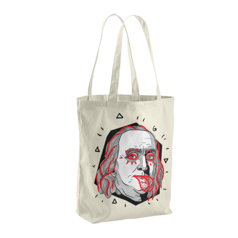 Am I a joke to you? - Tote Bag