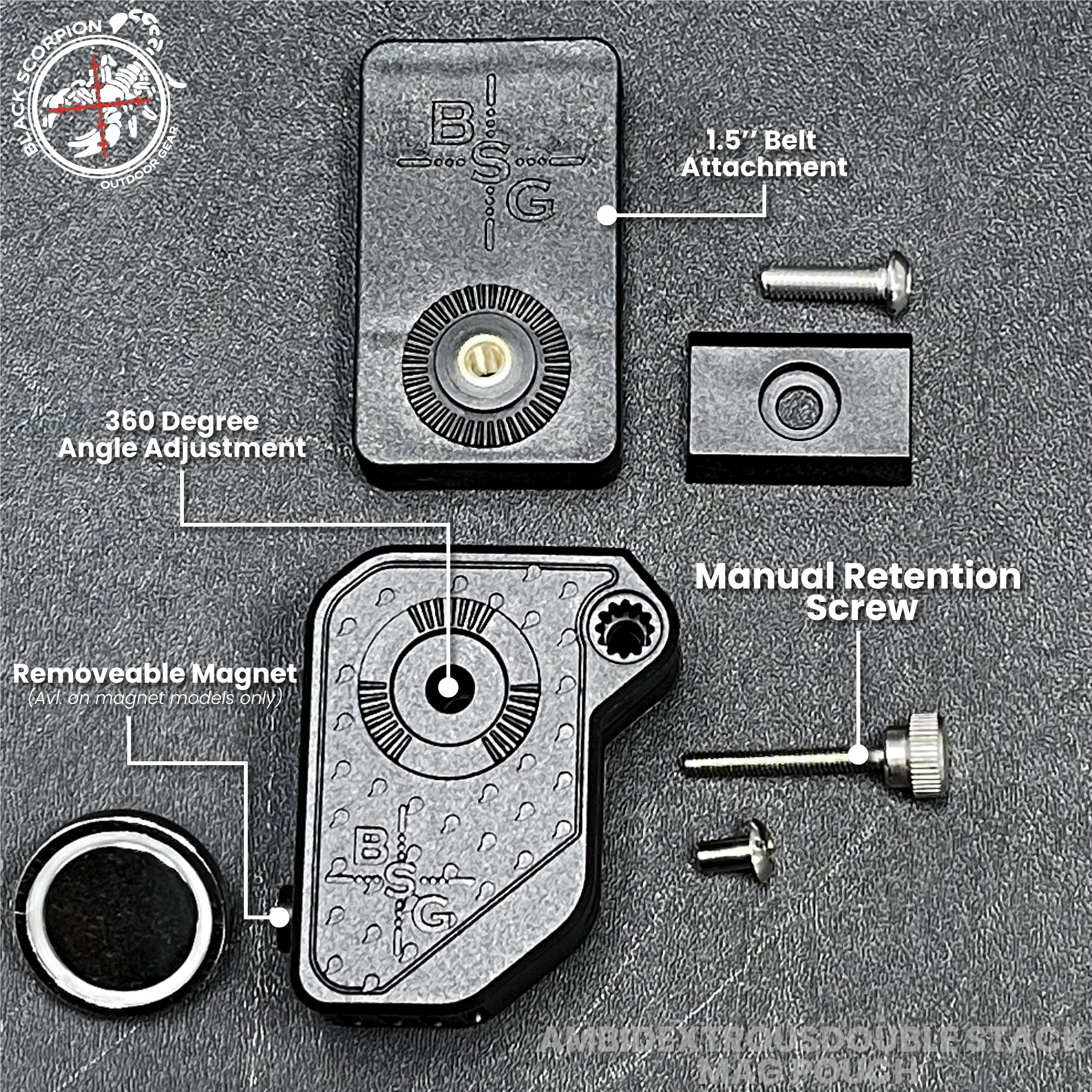 Diagram-Ambi-DS-Mag-Pouch
