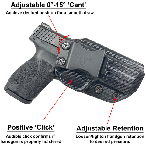 bsog-iwb-kydex-diagram