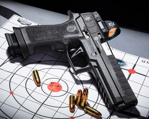 P320MAX-Competition