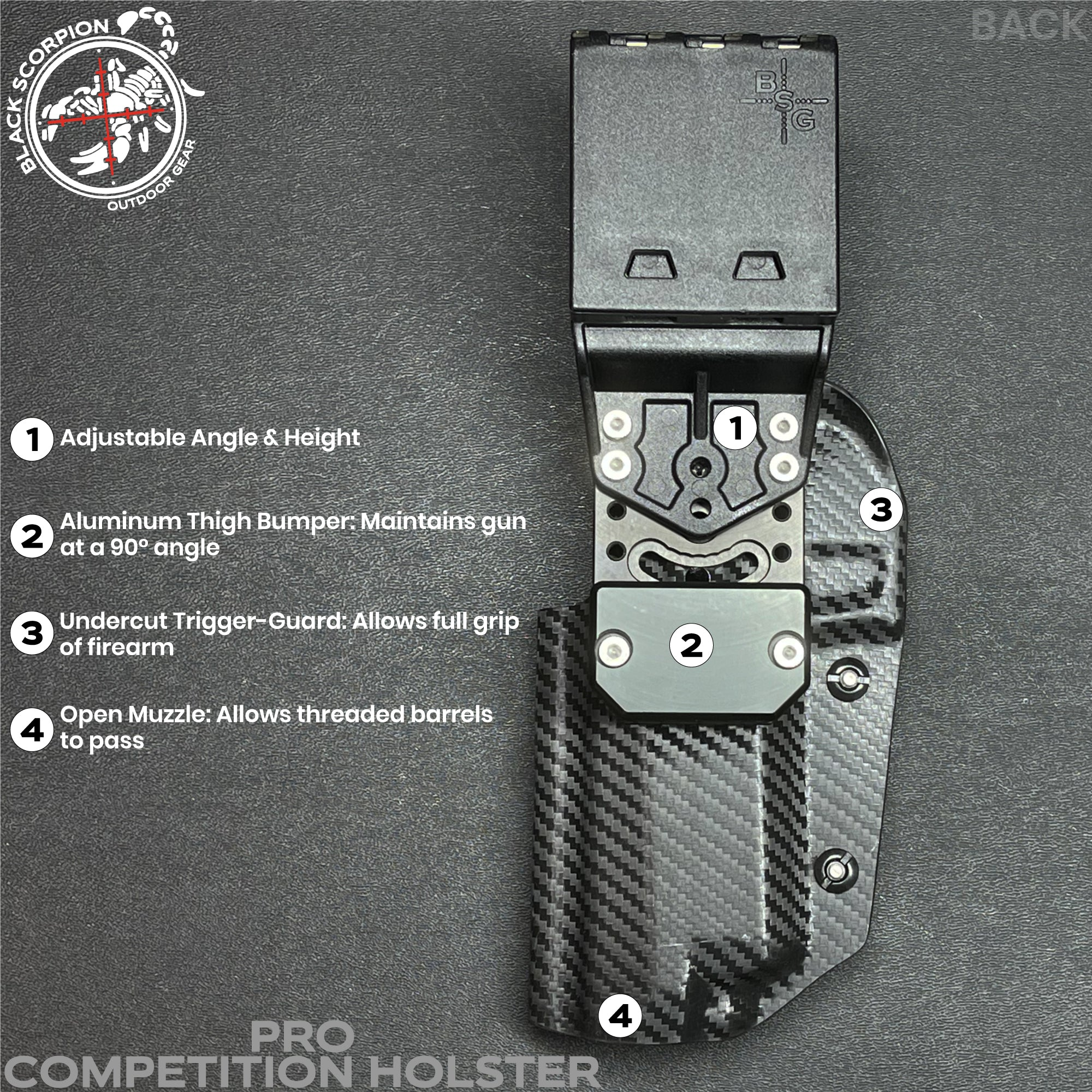 pro-comp-holster-diagram-back