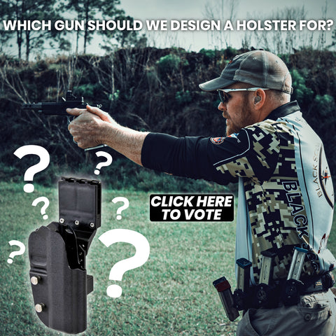 which-holster-is-next-with-shannon-smith