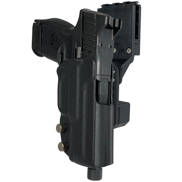 FNH 509 Compact/Midsize Pro Competition Holster