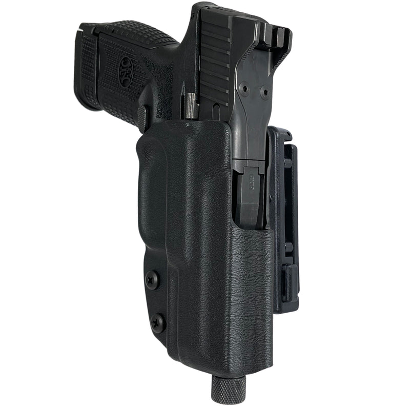 FNH 509 Compact/Midsize Pro IDPA Competition Holster