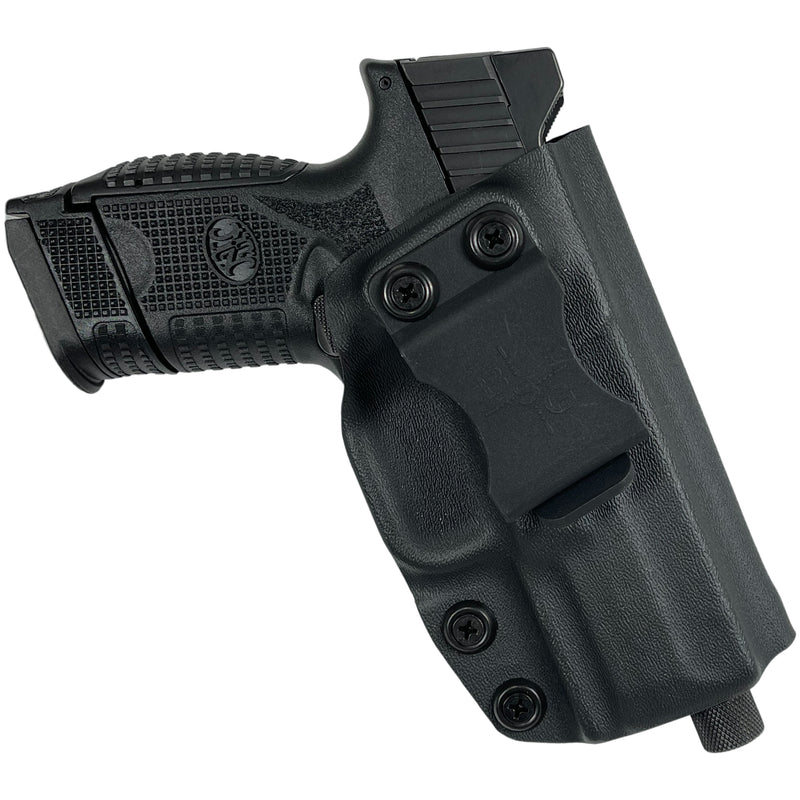 FNH 509 Compact/Midsize IWB Full Profile Holster