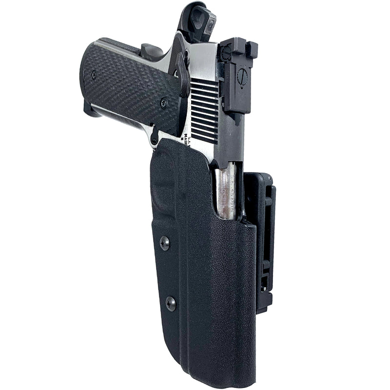 1911 Pro IDPA Competition Holster