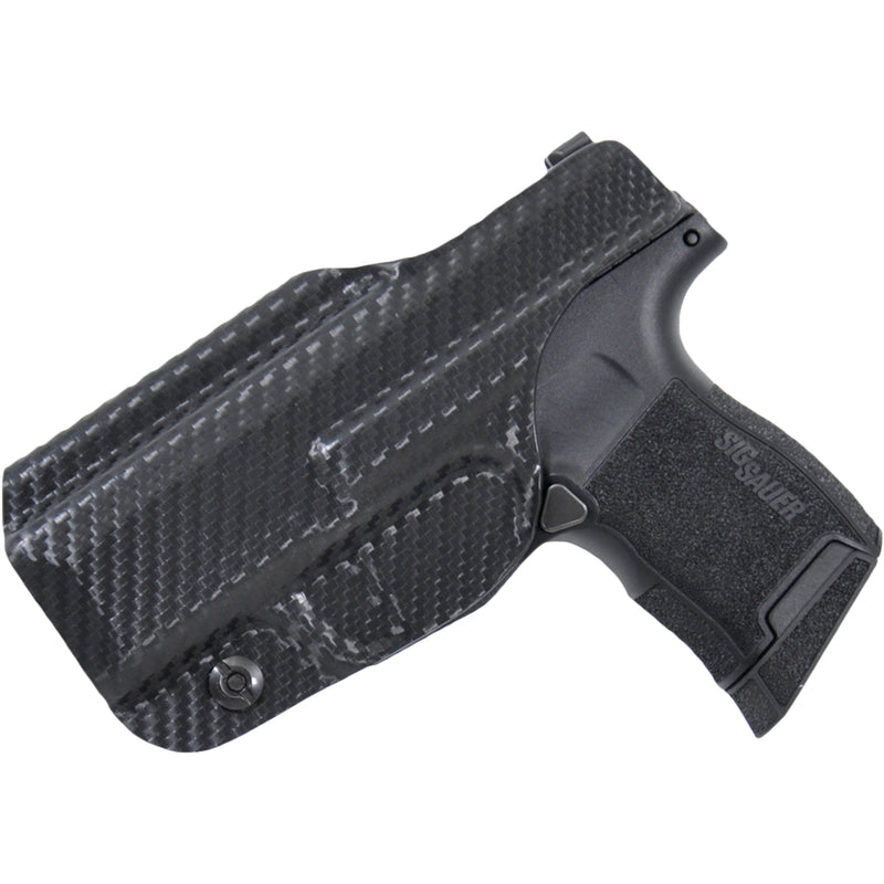 Sig Sauer P365 IWB kydex holster pick your color