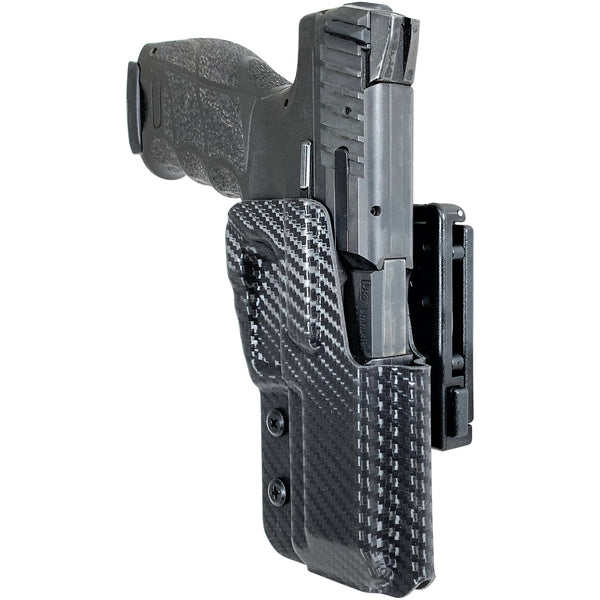 Heckler & Koch VP9 Pro IDPA Competition Holster