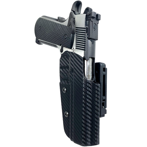 1911 4.25'' Pro IDPA Competition Holster